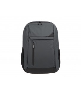 """iiglo On-The-Go Packpack, grå, for 15,5"""" laptop"""