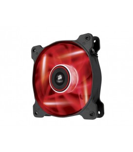 Corsair AF120 Quiet Edition., 120 mm RØD, 1500 rpm