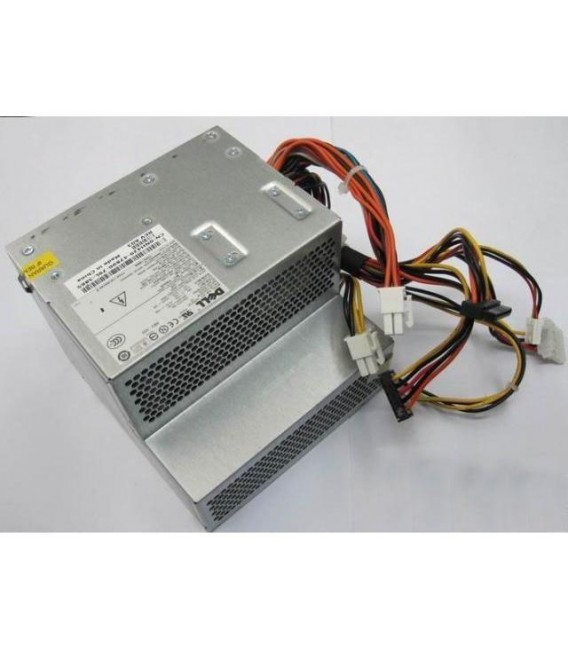 Dell Power Supply 220Watt , P/N DE-MC638