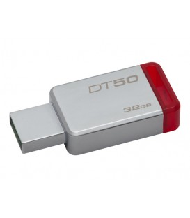 Kingston DT50 32 GB dataTraveler USB 3.0