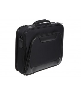 "iiglo Smart Briefcase for 15.6"" laptop"