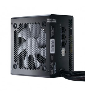 Fractal Design 550W Integra M, ATX power