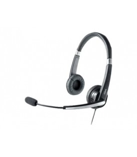 Jabra UC Voice 550 Duo Noise-cancell