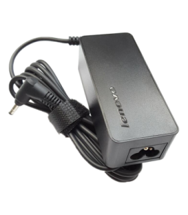 Lenovo AC Adapter 45W, P/N 5A10H42923