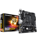 Gigabyte B450M DS3H AM4 mikroATX, DDR-4
