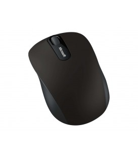 MS Bluetooth Mobile Mouse 3600, svart