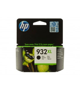 HP 932XL ink Black OfficeJet