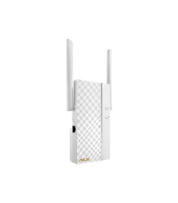 ASUS RP-AC66 Repeater - extender, AC1750