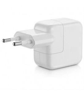Apple 12W USB lader, iPad/iPhone