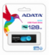 ADATA UV320 128 GB USB 3.1 minnepenn