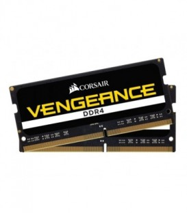 Corsair 32 GB DDR4 2666MHz SO-DIMM for Apple