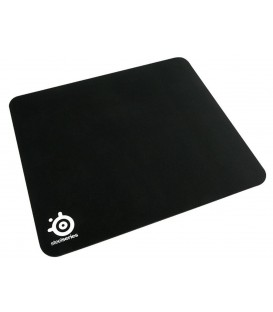 Steelpad QcK Mousepad, 320x270 mm, gaming matte