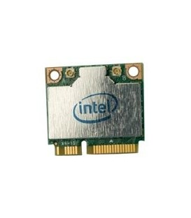 Intel Centrinio Advanced 6235 PCI-e Half Mini Card, 300 Mbps 2.4/5.0 GHz + BluTooth 3.0/4.0