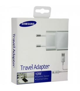 Samsung AC-adapter Galaxy Tab 3 / Note 8.0